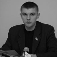 Ігор Гузь: «Ми не переймаємось поразкою правих сил на цих виборах, бо наш рік – 2011-й»