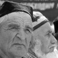 Кримські татари: з нами чи проти нас?