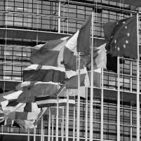Націоналісти vs Європарламент