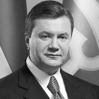 Депутати обласної ради підтримали запит Ігоря Гузя