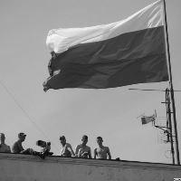 Волинська обласна рада виступила із зверненням до Верховної Ради України про денонсацію угоди про перебування в Україні Чорноморського флоту