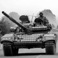 Російсько-грузинська війна. Проміжні висновки.