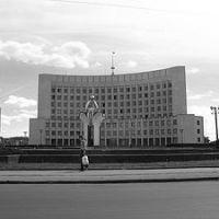 Ігор Гузь: «Депутати від влади бояться публічності»