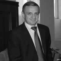 Ігор Гузь заявив про готовність через дезінформацію подати до суду на заступника голови ОДА Олександра Курилюка