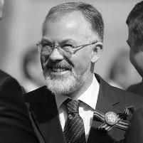 «За Україну!» ініціює розгляд питання про відставку Табачника на позачерговій сесії Волинської обласної ради - Ігор Гузь