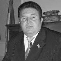 Гузь: Неетична поведінка голови Волиньради штовхає депутатів відповідати йому аналогічно