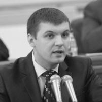 """Звернення ВМГО """"Національний Альянс"""" до керівництва блоку """"Українська правиця"""""""