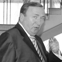 Голова Національного Альянсу подає до суду на Луцького мера