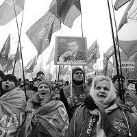 Партія Регіонів намагалась зняти Ігоря Гузя з виборчих перегонів
