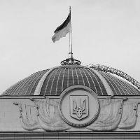 Голова ВМГО «Національний Альянс» Ігор Гузь вважає, що коаліція «тимошенківців» і «регіоналів» – це «хунта, це є диктатура… Обирати Президента у Верховній Раді - це є зло»