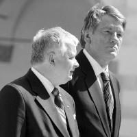 Гузь: Після «Кордону 835» Качинський та Ющенко просто повинні зустрітися в Сагрині