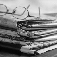 «Волинська газета» звернула увагу на депутатський запит Ігора Гузя