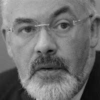 Волинська облрада ухвалила рішення з вимогою звільнення Дмитра Табачника з посади міністра