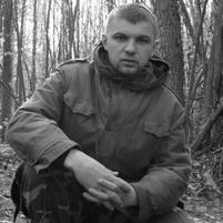 У Луцьку депутат зірвав оперативну нараду міськвиконкому