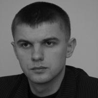Ігоря Гузя обрано керівником депутатської комісії з питань молодіжної політики, спорту та туризму