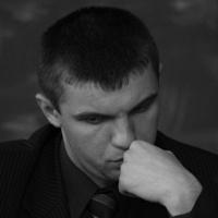 Ігор Гузь: «Відновлення поховань українців за кордоном – наш святий обов'язок»