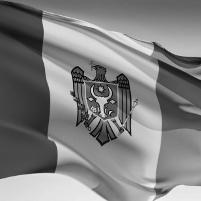 Молдова. Записки очевидця…