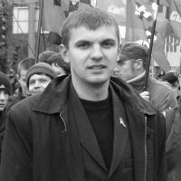 """Ігор Гузь: """"УПА буде визнано!"""""""