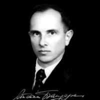 Ігор Гузь оприлюднив список депутатів «противників Бандери»