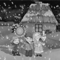 З Новим Роком та Різдвом Христовим! Слава Україні!  Шановні друзі та подруги! Прийміть щирі вітання з Новим роком і Різдвом Христовим. Нехай тепло родинного вогнища зігріває наші душі й серця, нехай у кожну домівку прийдуть святковий настрій, достаток, мир і згода, віра у завтрашній день, у свою щасливу зірку. В цей різдвяний час, коли нашу землю благословляє новонароджений Ісус, іде обнова в наших душах, наших серцях, в наших помислах. Нехай його благословення обіймає вас, ваші родини і домівки. Нехай Боже Дитятко дає нам наснагу до нових звершень на славу Божу, на славу нашій рідній Україні.  Бажаю Вам миру і добра, згоди та успіхів. Хай збудуться усі ваші мрії, щасливих, добрих і веселих Вам свят.    Голова ВМГО «Національний Альянс» Ігор Гузь