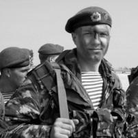 Ігор Гузь: Сучасна армія повинна бути професійною