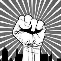 """Ігор Гузь: «Якщо хоч когось як кандидата в депутати від """"За Україну!"""" знімуть з виборчих перегонів, я оголошу голодування в кабінеті голови облдержадміністрації»"""