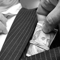 Ігор Гузь закликає до революційних кроків боротьби із хабарництвом у вишах
