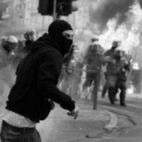 Греція як приклад для наслідування