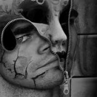Кривицький – «тіньовий кардинал» у міськраді?