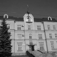 Ігор Гузь звільнився з міськради