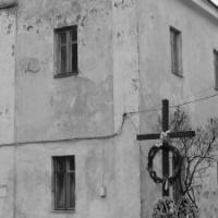 Для ексгумації чотирьох могил в'язнів Луцької тюрми не вистачає 150 тис. грн
