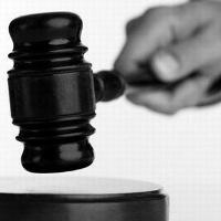 Старовижівська влада провдовжує застосовувати адміністративний ресурс проти Ігоря Гузя