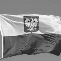 Гузь переконав облраду звернуться до Ющенка, аби той оцінив «скандальну» ухвалу польського Сейму
