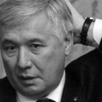 Відставка уряду – зрада національних інтересів