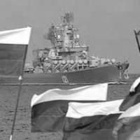 Ігор Гузь закликає волинських депутатів виступити проти ратифікації угоди про перебування в Україні Чорноморського флоту