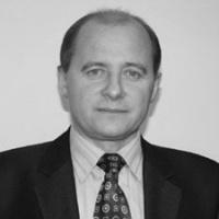 Керівник «внутрішньої політики» ОДА вважає, що Гузів на Волині має бути якнайбільше