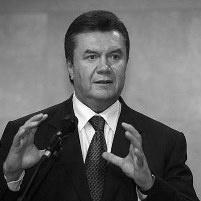 ЄЦ підтримуватиме на виборах Януковича, − підозрює очільник «НацАльянсу»