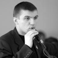 Коментар голови НА Ігоря Гузя газеті «Без Цензури» з приводу існування ромів в Україні