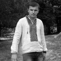 """Ігор Гузь: """"Я хотів би, щоб мої діти вчились в українських вищих навчальних закладах"""""""