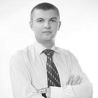Ігоря Гузя призначено начальником відділу у справах сім'ї та молоді Луцької міської ради