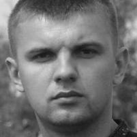 Дэпутаты Валыні ствараюць групу ў падтрымку Беларусі + Аудіо
