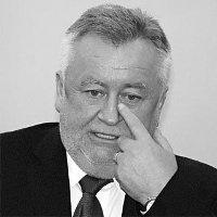 Ігор Гузь: На наступній сесії облради депутати повинні  висловити недовіру як Войтовичу так і Клімчуку!