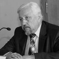 Ігор Гузь: «Те, що телекомпанія «Аверс» припинила трансляцію сесії обласної ради, означає згортання демократії на Волині»