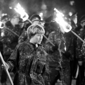 Відкритий лист Ігоря Гузя до керівництва правоохоронних органів Волині