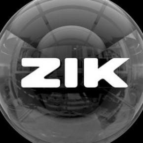 Ігор Гузь хоче щоб на Волині транслювали канал ZIK, який заборонили у Нововолинську