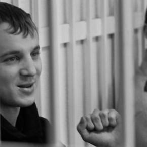 Ігор Гузь: «Врятувати Дмитра Дашкевича!» + ВІДЕО