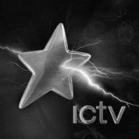 Телеканал ICTV зацікавився ковельською «Еліта-Центр» + ВІДЕО