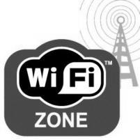 Ігор Гузь пропонує встановити Wi-Fi зв'язок в обласній раді