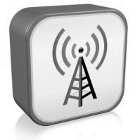 Виконавши вимогу Ігоря Гузя, в обласній раді встановили Wi-Fi зв'язок для журналістів