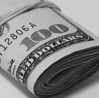 На депутатську спартакіаду в Алушту – за власні гроші? + ДОКУМЕНТ